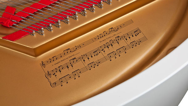 Plate_Music_Lennon_Imagine_Piano_fma.jpg