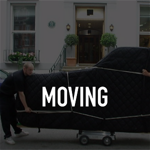Piano Moving-01.png