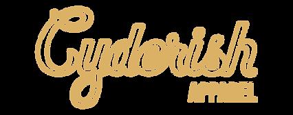 Cyderish Apparel Logotype-01.png
