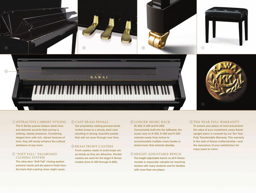 Kawai-K-Series-Brochure-12.jpg