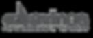 Logo-davines.png