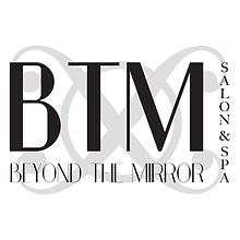BTM Logo-01.png