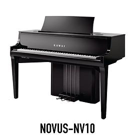 Kawai Novus-NV10-01.png