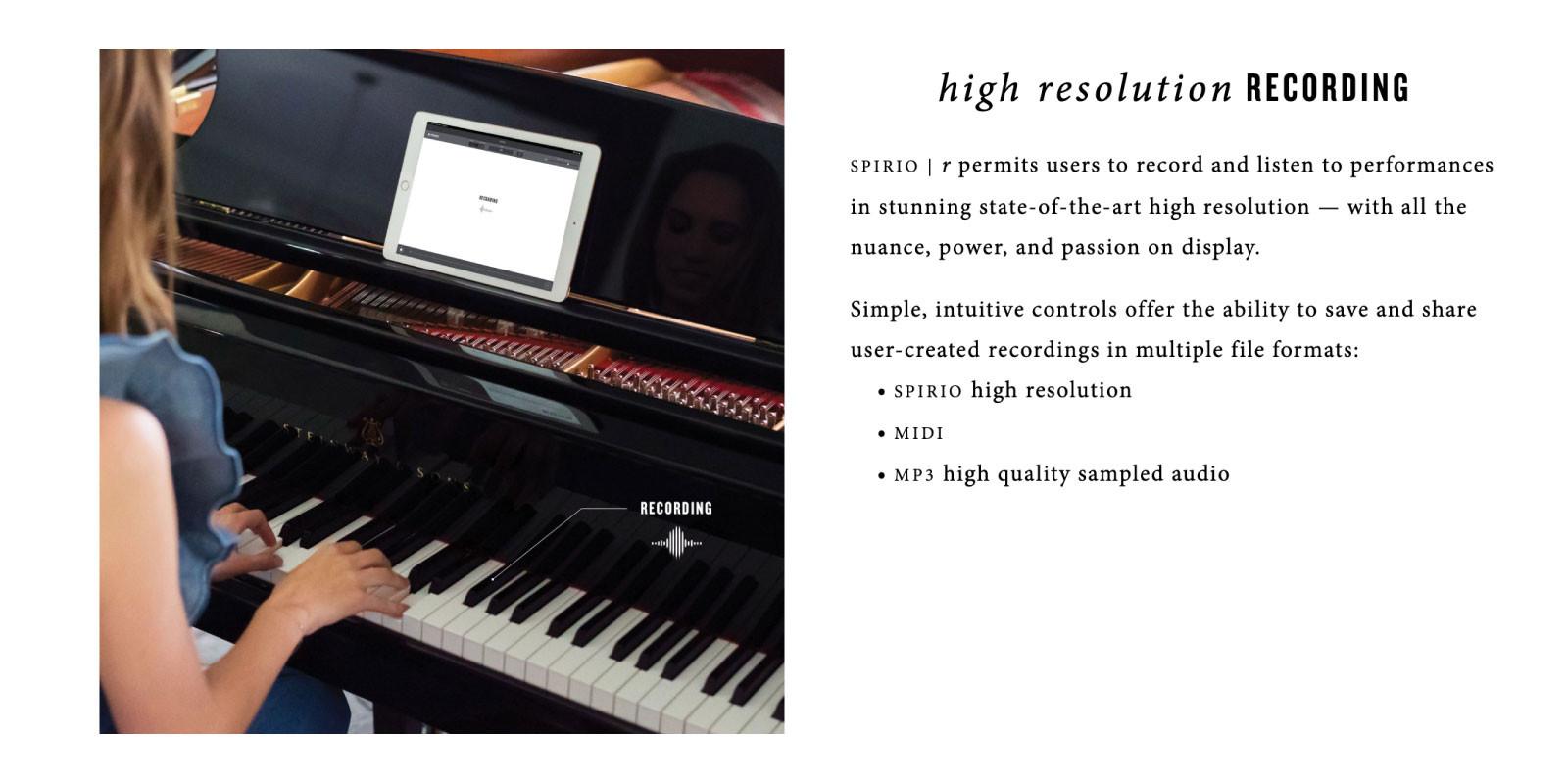 PP-Steinway-Spirio-Details-3.jpg