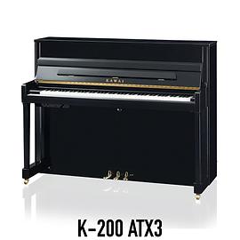 Kawai K-200 ATX3-01.png