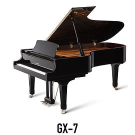 Kawai GX-7-01.png