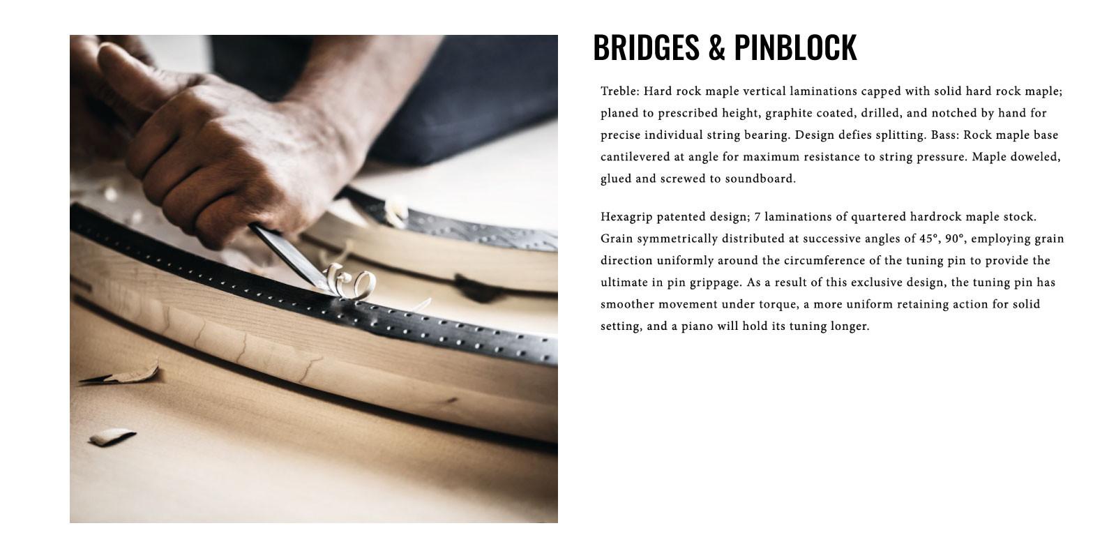 PP-Steinway-MODEL-1098-Details-6.jpg