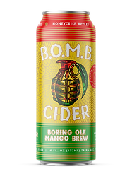 BOMB Cider.png