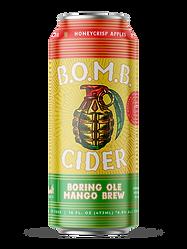 BOMB Cider.png