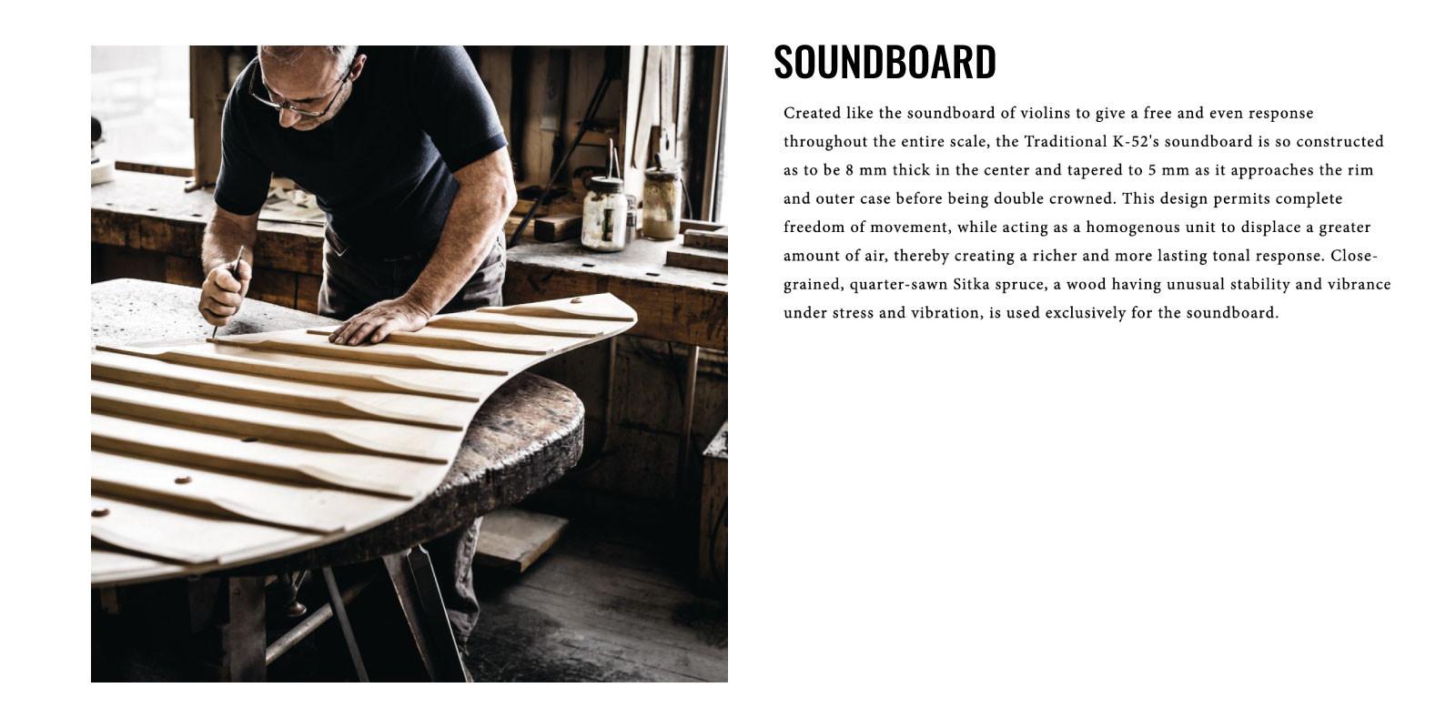 PP-Steinway-MODEL-K-Details-5.jpg