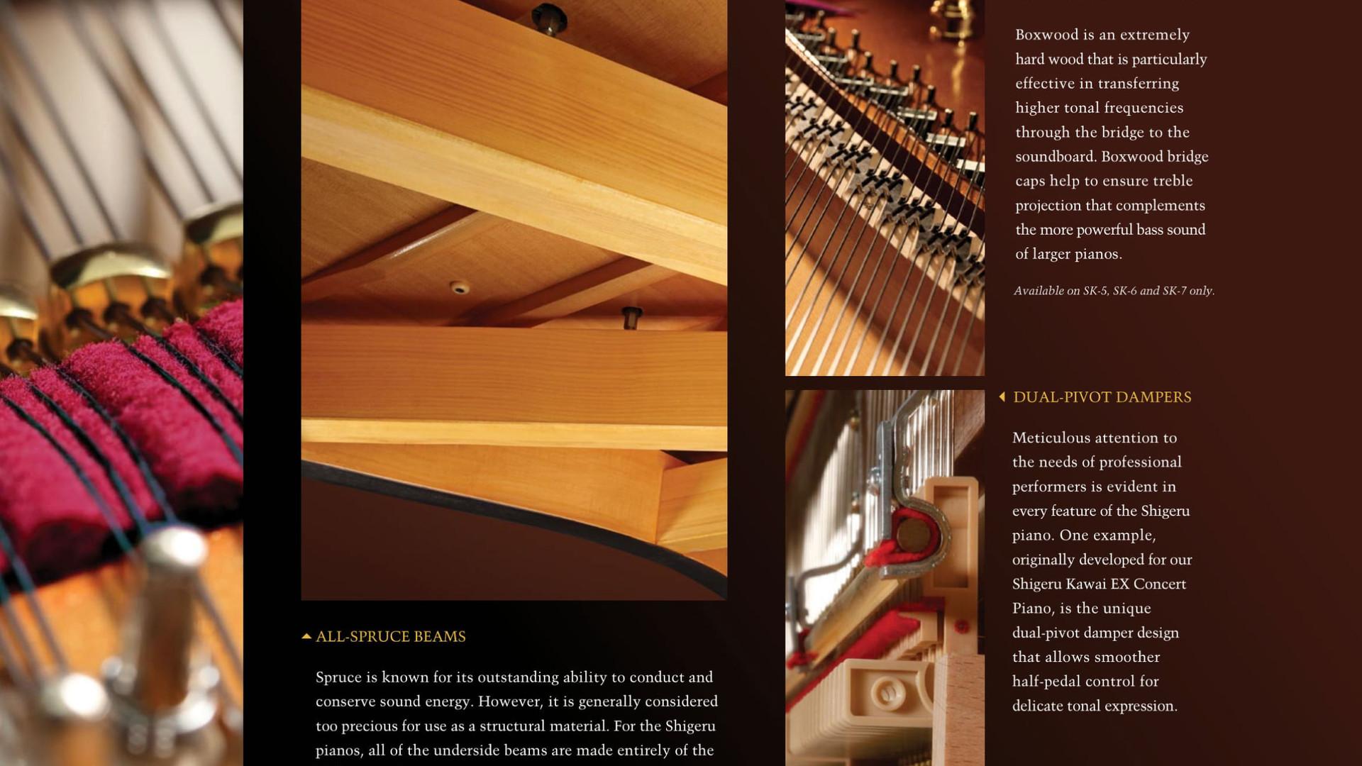 EX-Concert-Grand-Brochure-18.jpg