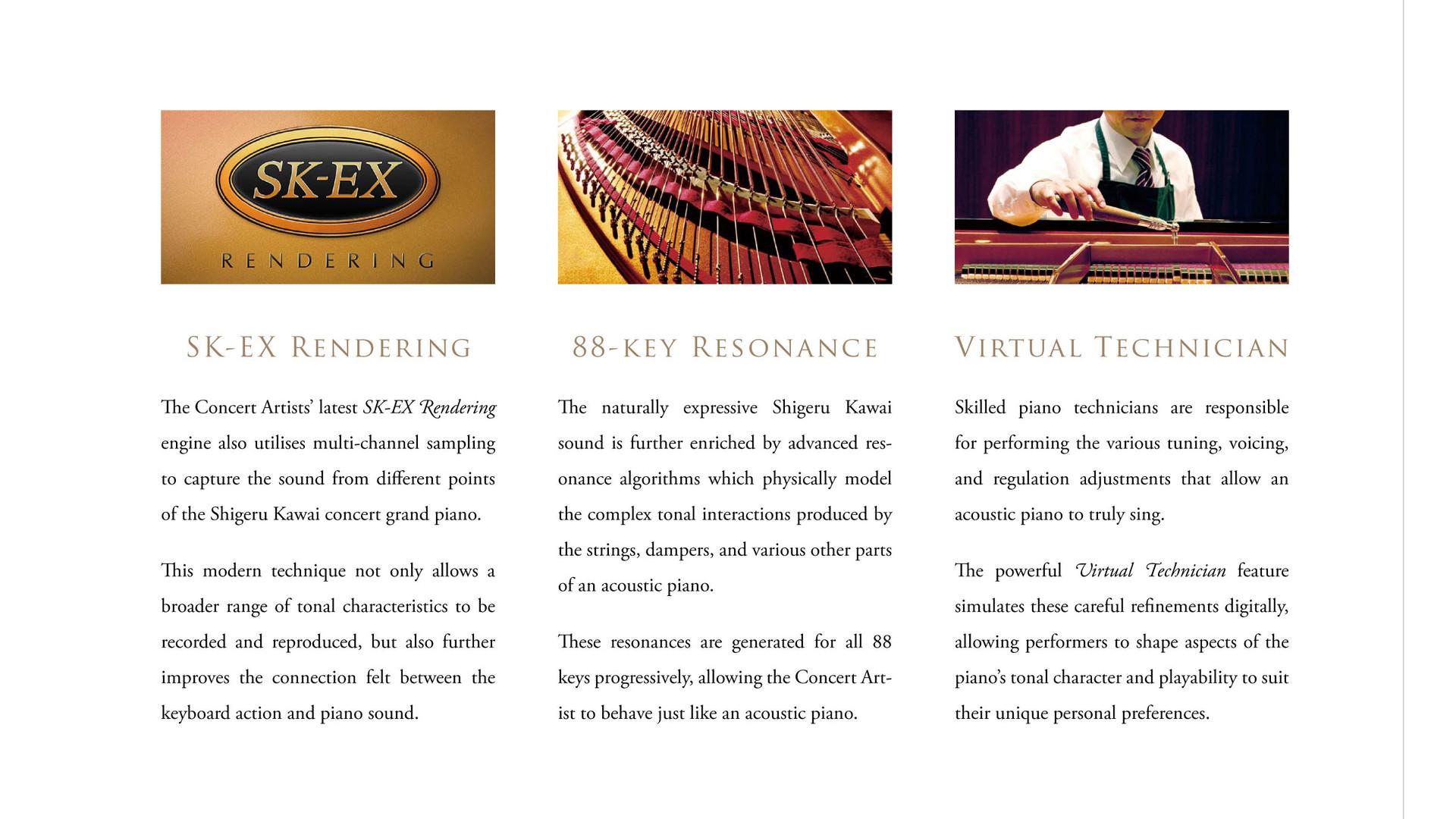 Kawai-CA-79-&-99-Brochure-7.jpg