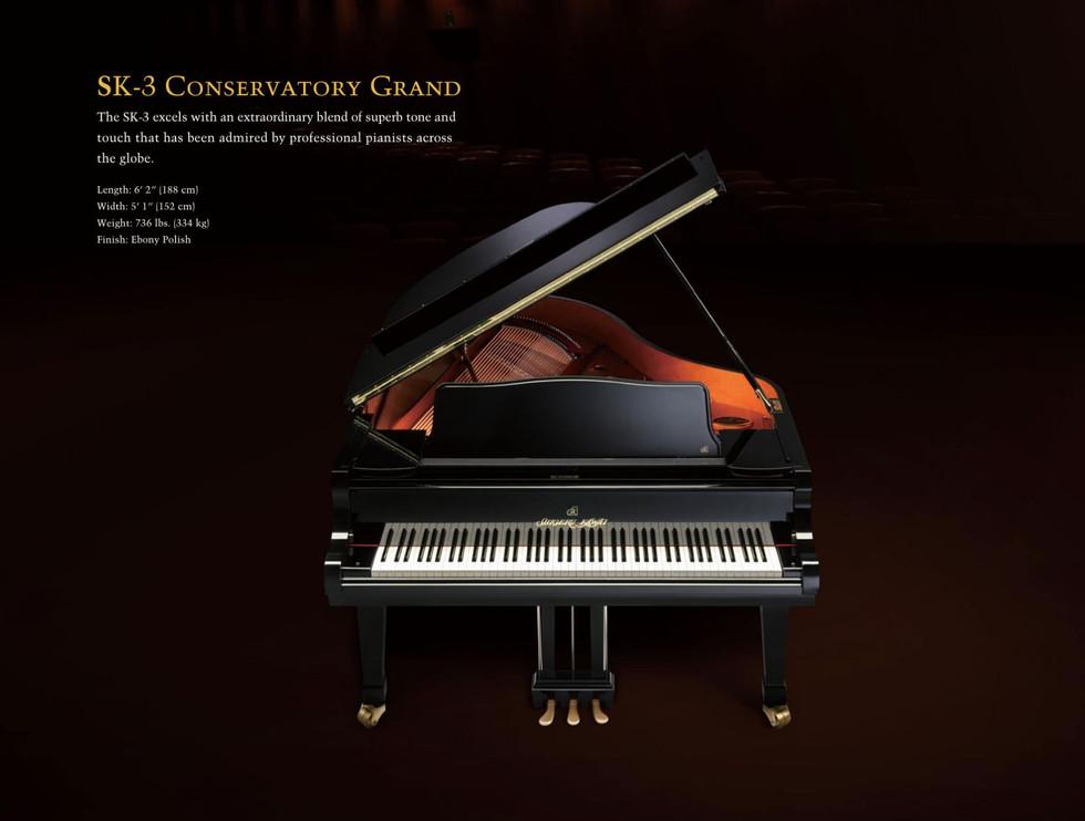 EX-Concert-Grand-Brochure-24.jpg