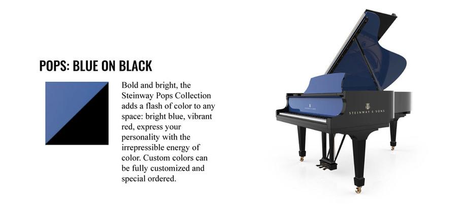 PP-Steinway-Custom-Color-Slideshow-4.jpg