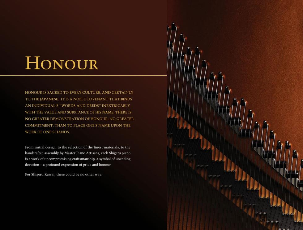 EX-Concert-Grand-Brochure-4.jpg