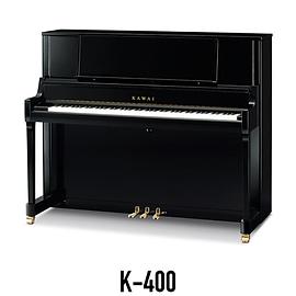 Kawai K-400-01.png