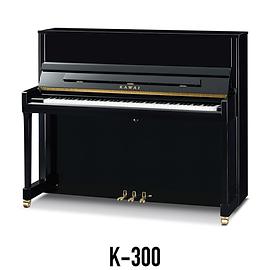 Kawai K-300-01.png