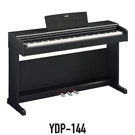 Yamaha YDP-144-01.png