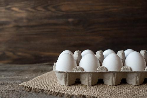 Local Hawaii Eggs