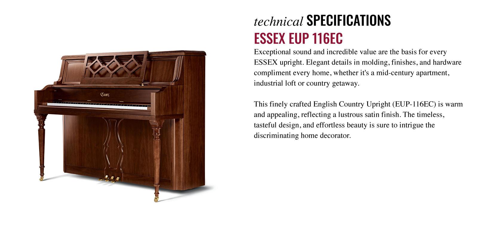 PP-Essex-EUP-116EC-Details-1.jpg