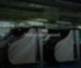 Screen Shot 2020-05-12 at 12.46.05 PM.pn
