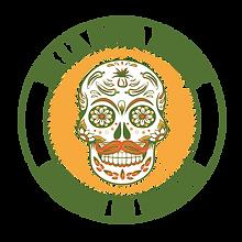 De La Mesa Farms Logo-01-01.png