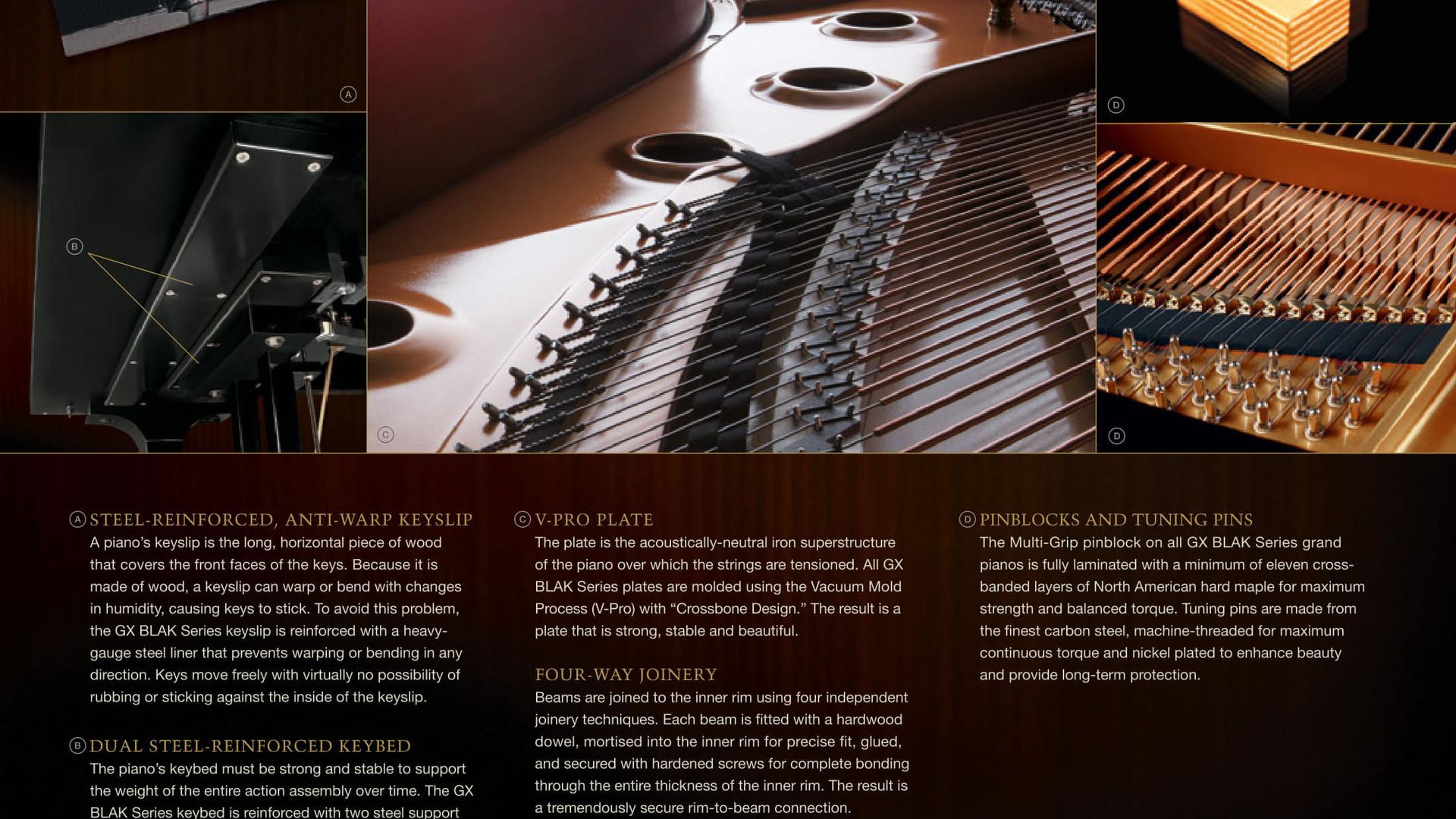 Kawai-Brochure-11.jpg