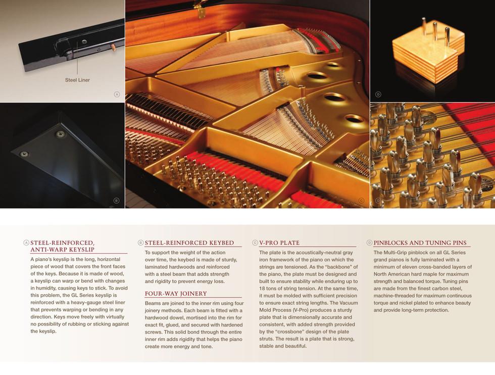 Kawai-GL-Brochure-10.jpg