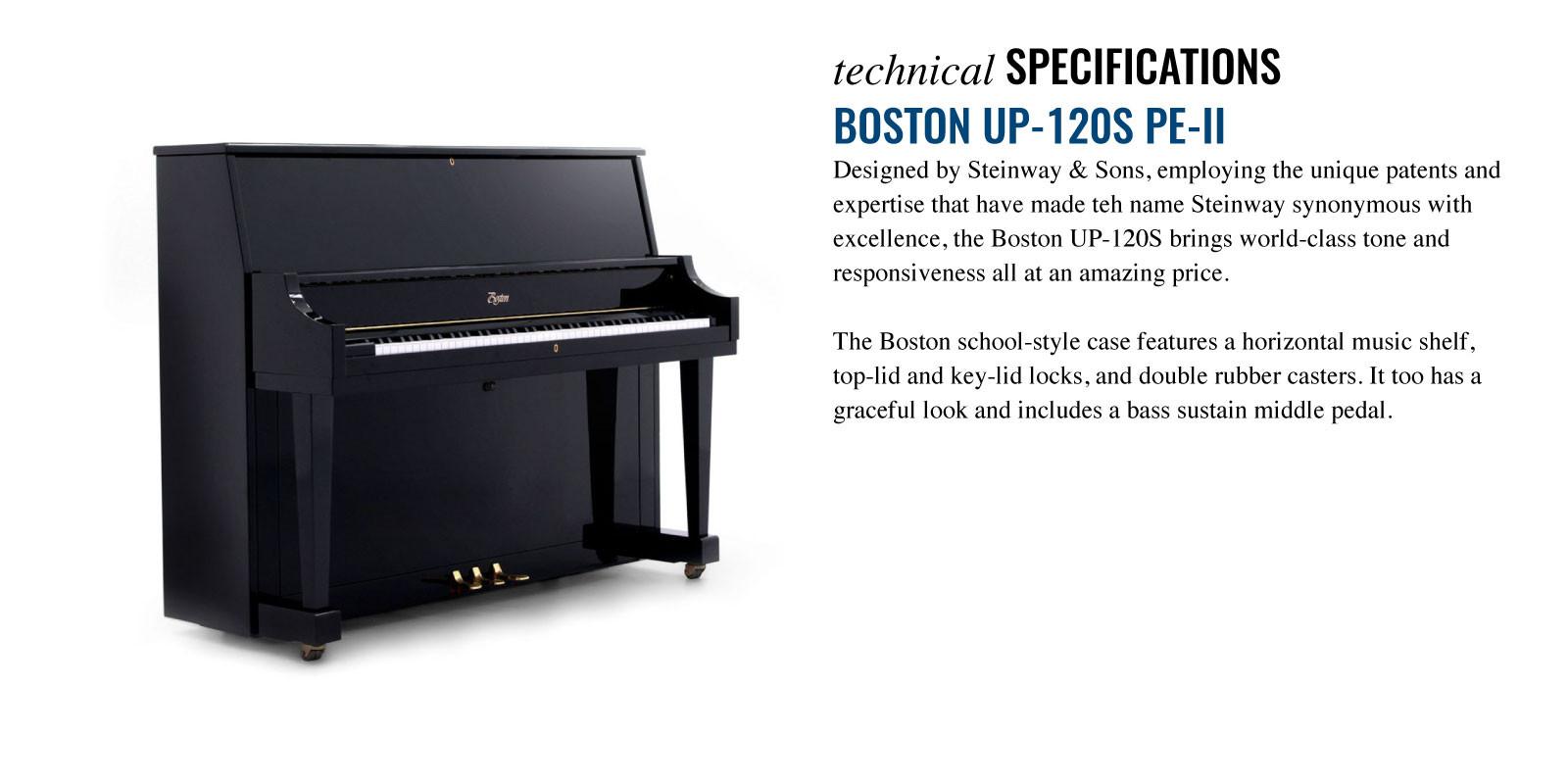 Boston-120-Details-1.jpg