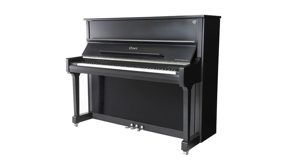 EUP_123EK_ES_Full_Piano_Stainless_0812_f