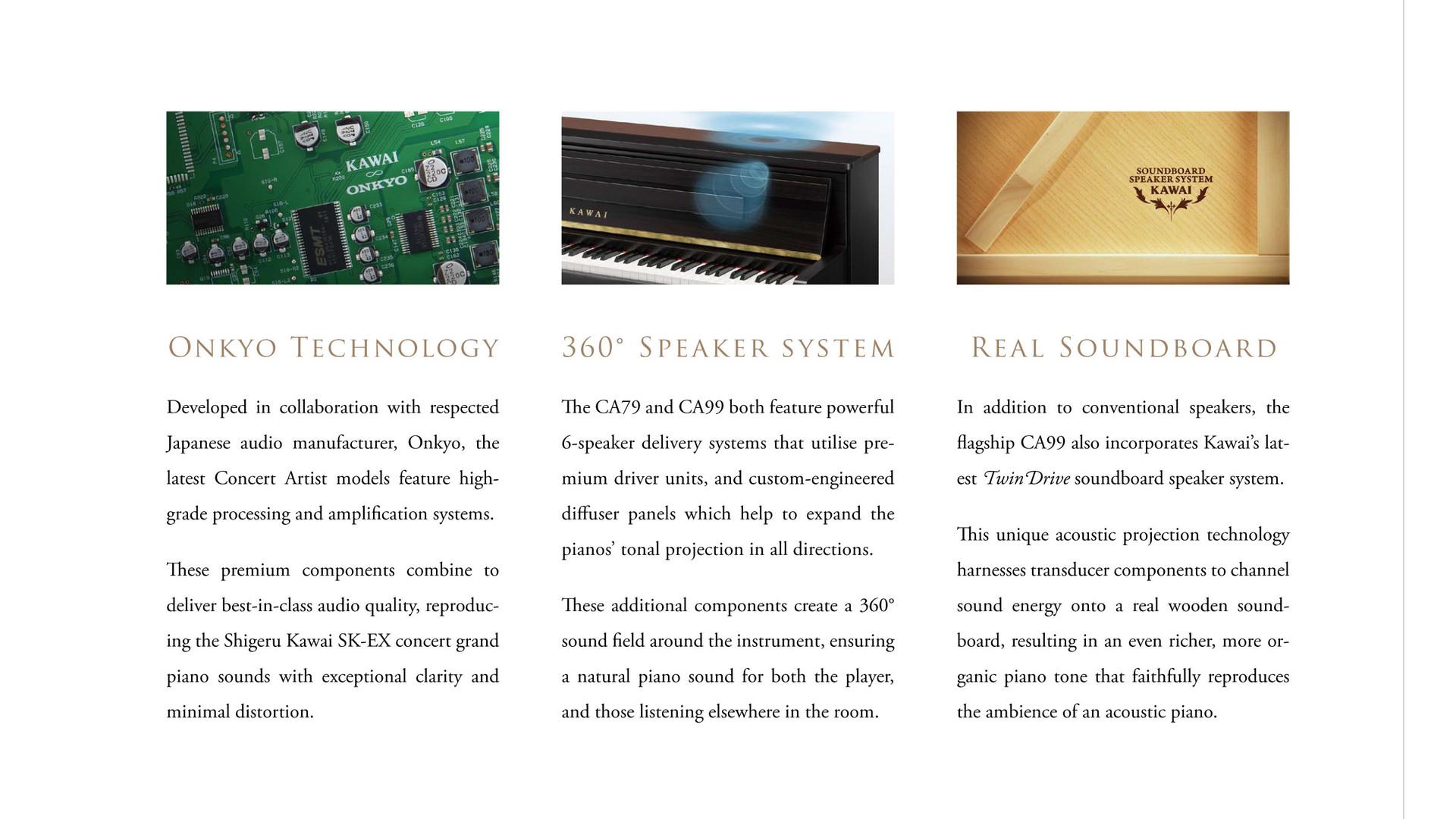 Kawai-CA-79-&-99-Brochure-9.jpg