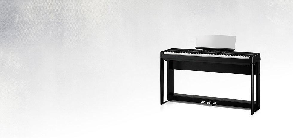 Kawai-ES920-Digital-Piano.jpg