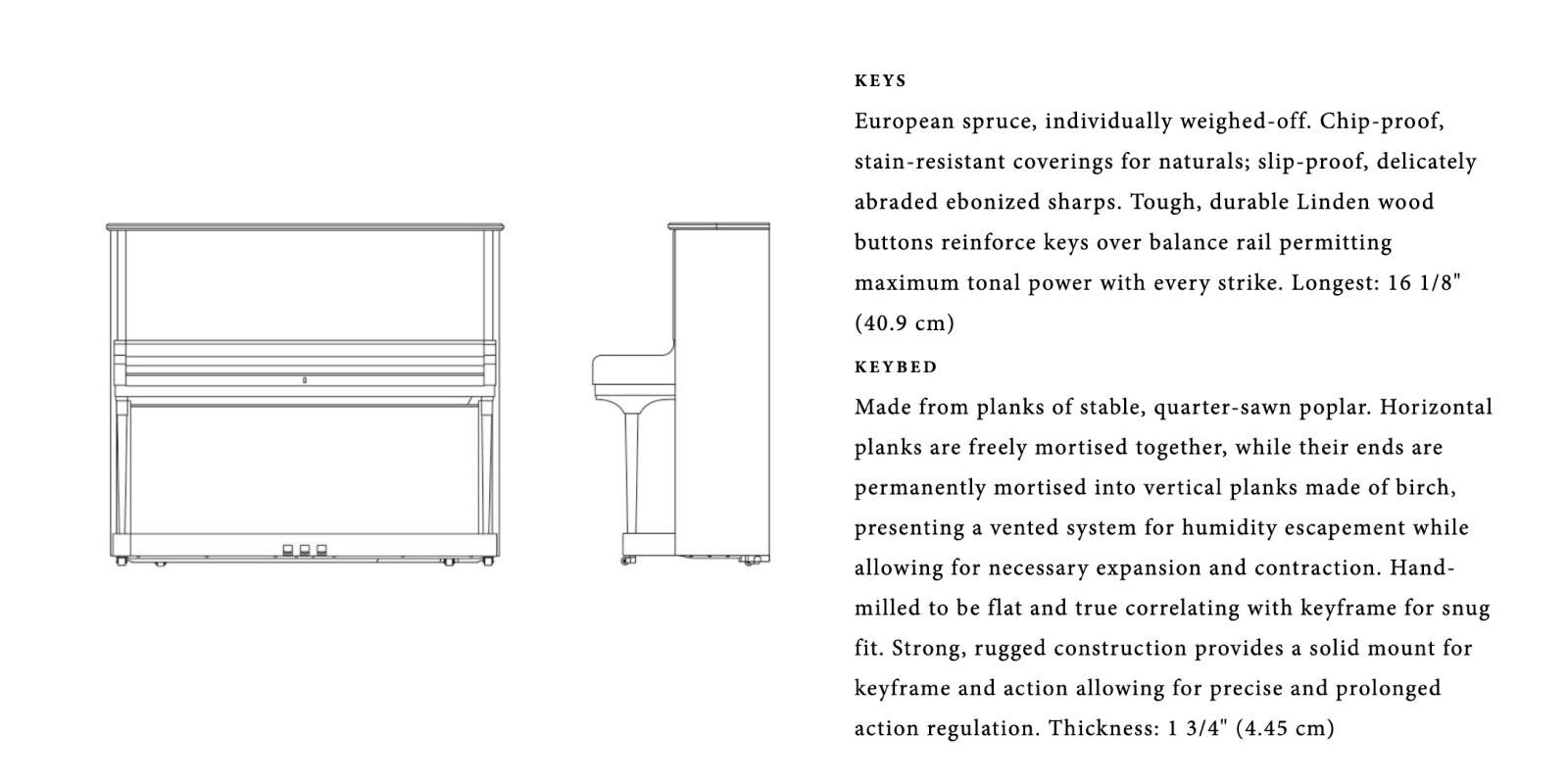 PP-Steinway-MODEL-K-Details-4.jpg
