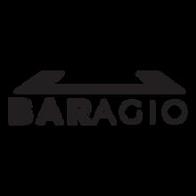 Baragio