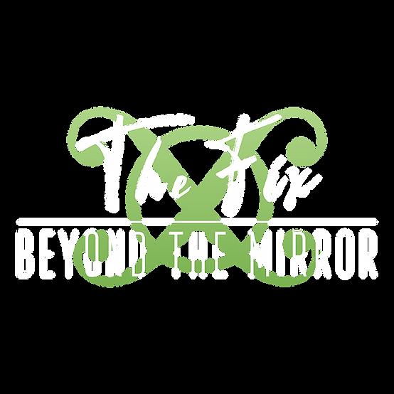 TFBTM White-Green Logo-13.png