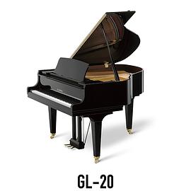 Kawai GL-20-01.png
