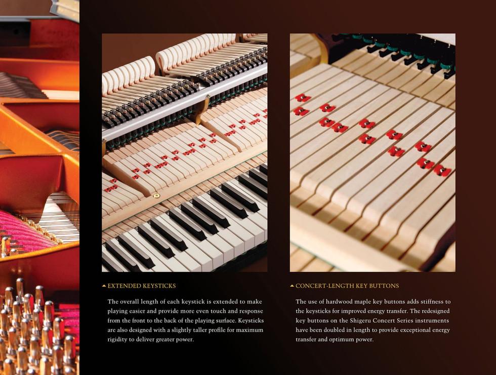 EX-Concert-Grand-Brochure-16.jpg