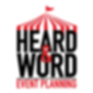 Heard & Word Event Planning Logo-01.png