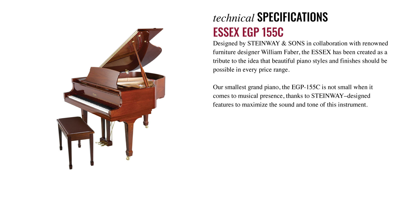 PP-Essex-EGP-155C-Details-1.jpg