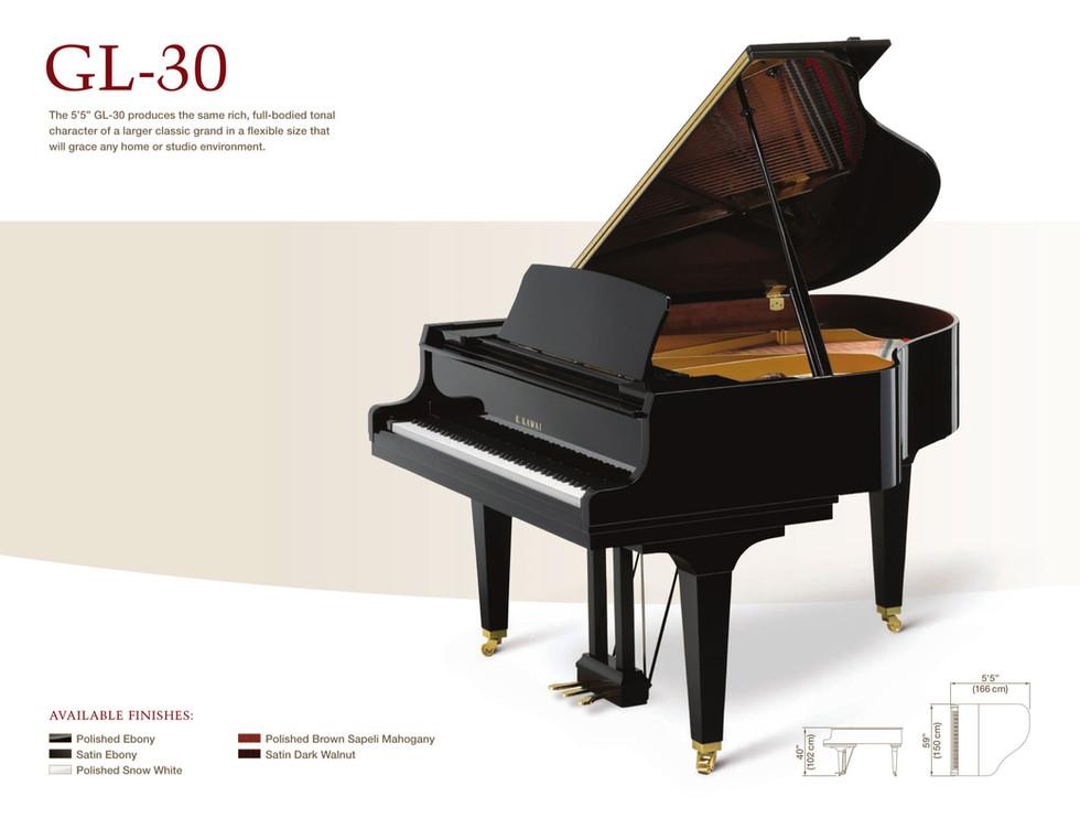 Kawai-GL-Brochure-15.jpg