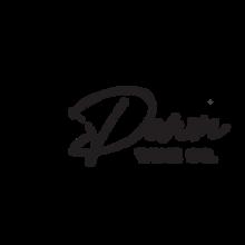 SoDown Wine Co. Logo