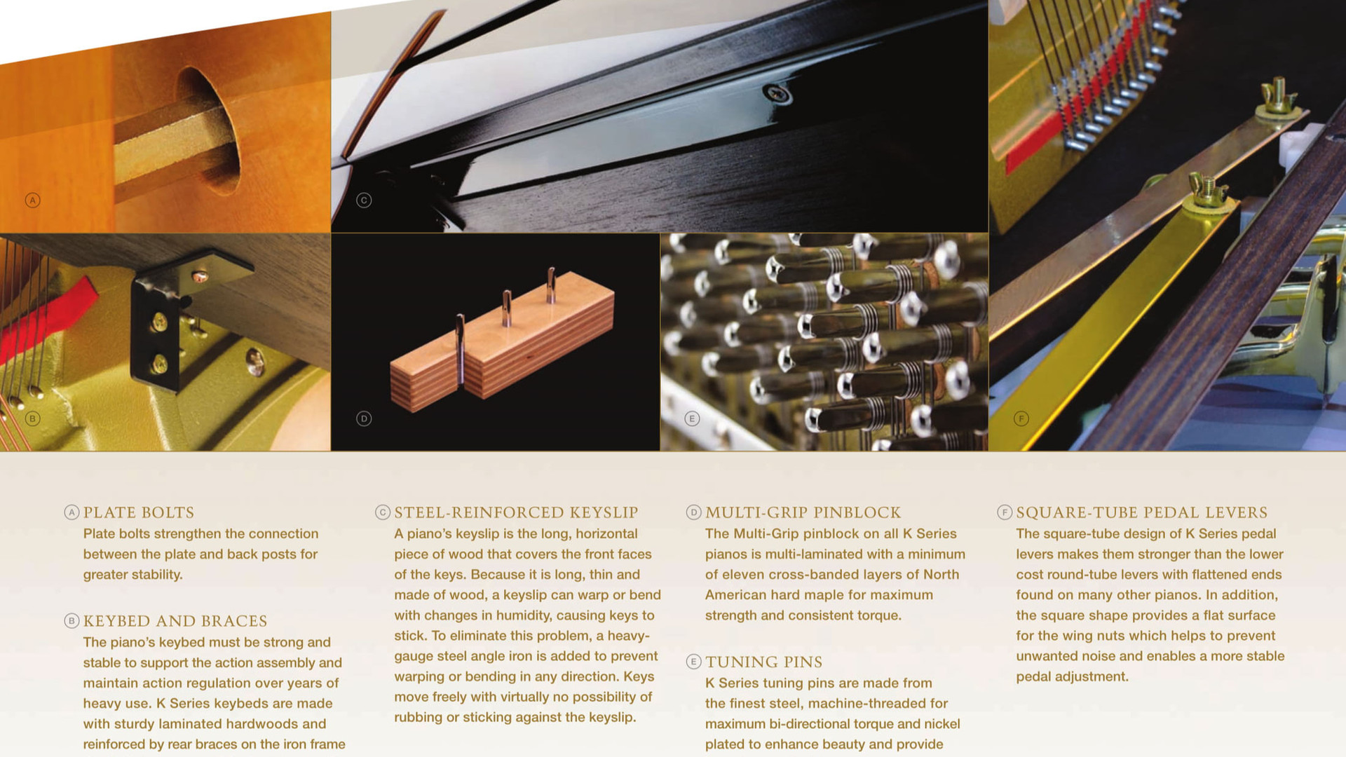 Kawai-K-Series-Brochure-11.jpg