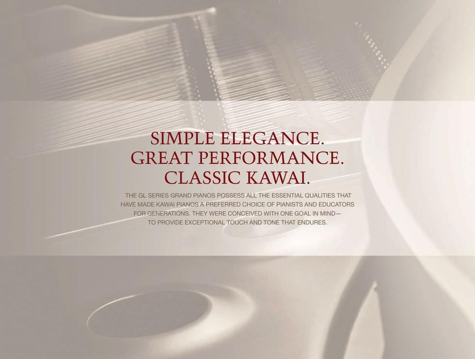 Kawai-GL-Brochure-2.jpg