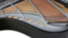Sterling_Steinway_New_Plate_Color_Rear_T