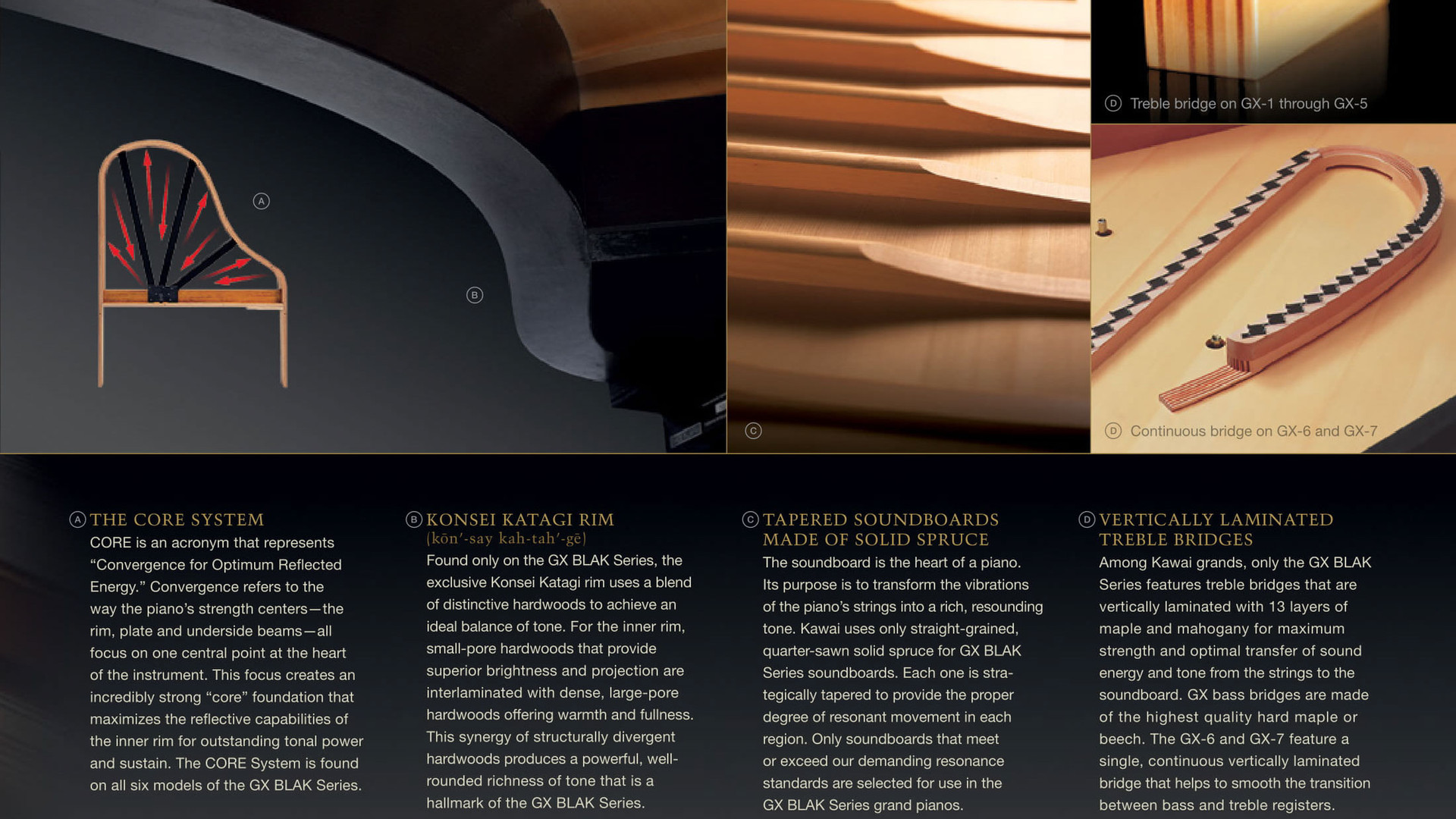 Kawai-Brochure-7.jpg
