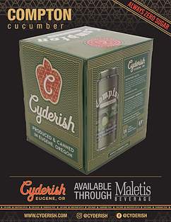 Cyderish Compton 4-Pack - Maletis-01.png