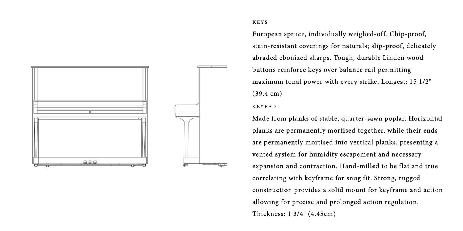 PP-Steinway-MODEL-1098-Details-4.jpg
