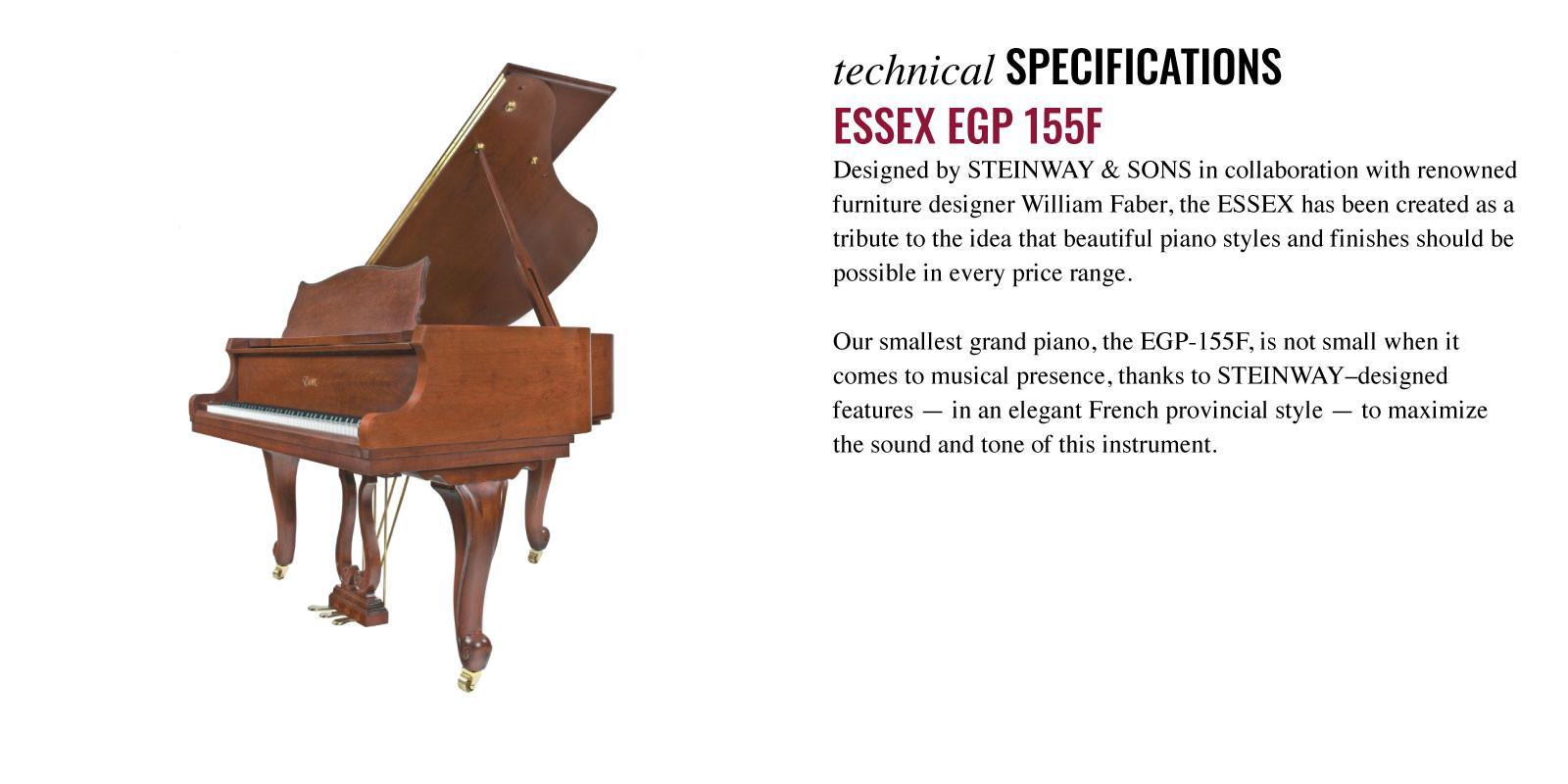 PP-Essex-EGP-155F-Details-1.jpg
