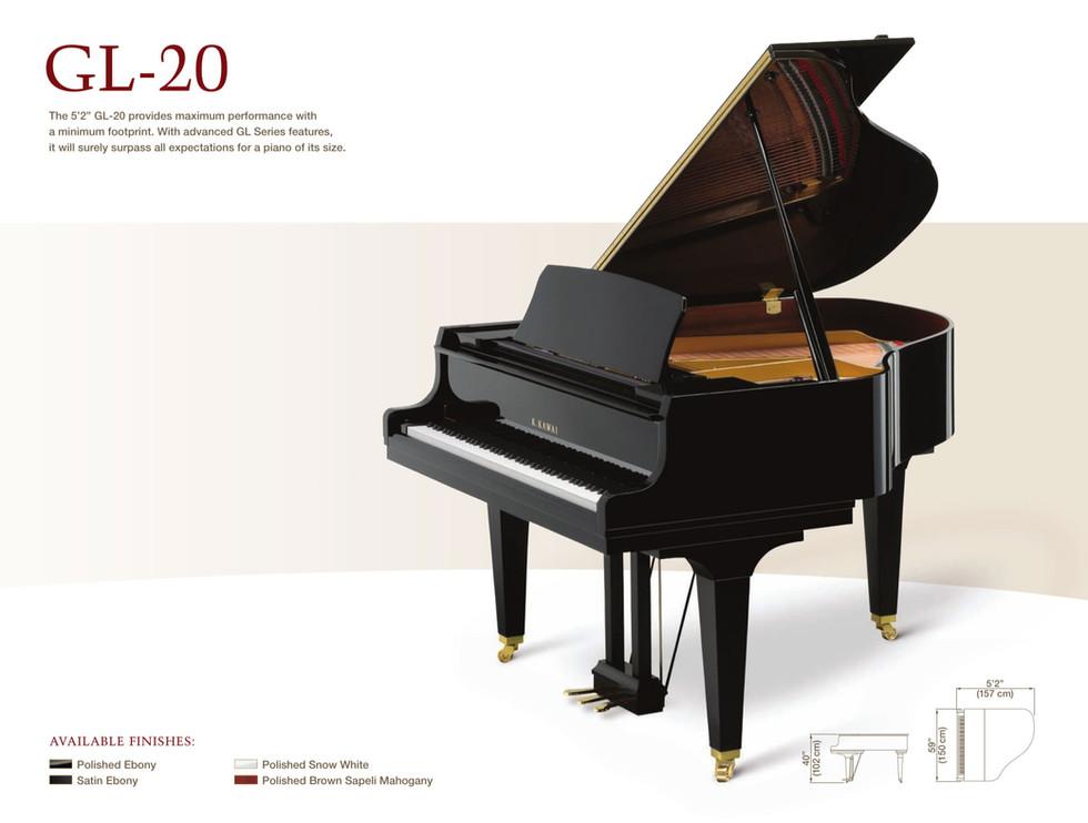 Kawai-GL-Brochure-16.jpg