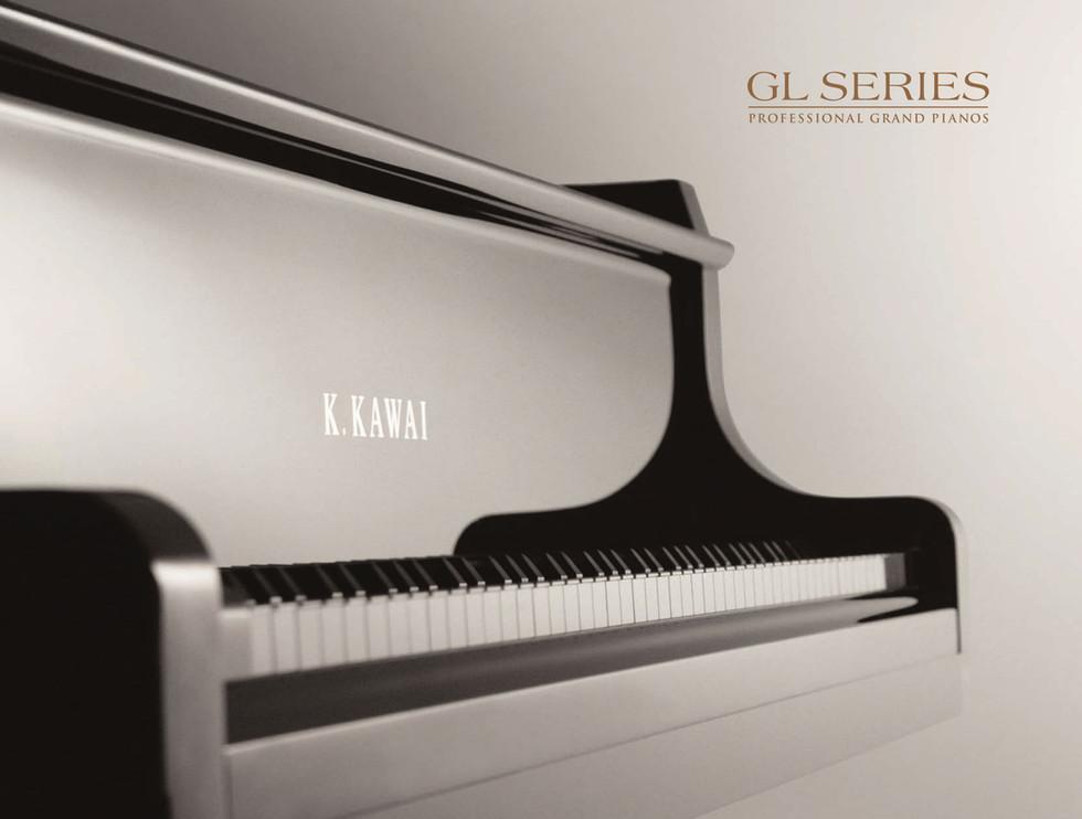Kawai-GL-Brochure-1.jpg